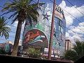 Rivierahotelyay.jpg