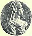 Rivista italiana di numismatica 1892 p071.jpg