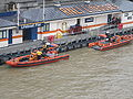Rnli rbbs on thames at london.jpg