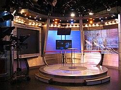 wrnn tv   wikipedia