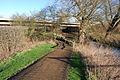 RoadMK UK.jpg