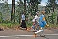 Road between Ruhengeri and Kigali - Flickr - Dave Proffer (2).jpg