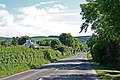 Road from Sulby to St. Judes - geograph.org.uk - 469763.jpg