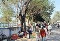 Roadside Market (14677835147).jpg
