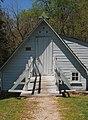 Roanoke, VA, USA - panoramio (2).jpg