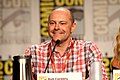 Rob Corddry (5977514928).jpg