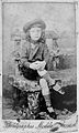 Robert Antoine Pinchon, 1896, à l'âge de 10 ans (Pinchon at 10 years of age).jpg
