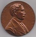 Roberts medal.jpg