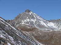 Rocca dei Tre Vescovi.jpg