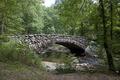 Rock Creek Park, NW, Washington, D.C LCCN2010641470.tif