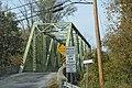 Rock Hill Road Bridge.jpg