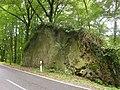 Rock by the L1 - geo.hlipp.de - 41495.jpg