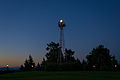 Rocky Butte Signal Light.jpg