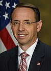 Rod Rosenstein headshot.jpg