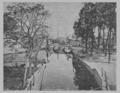 Rodenbach - Bruges-la-Morte, Flammarion, page 0001.png