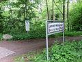 RodenbekerQuellental Trillup2.JPG