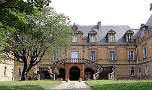 Rodez - Wikipedia