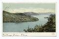 Roger's Rock Heights, South, Lake George, N. Y (NYPL b12647398-68543).tiff