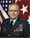 Roger C. Schultz