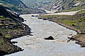 Rohtang Pass 2011 IMG 9671 (6890900107).jpg