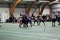 Roller derby 21122013 011.JPG