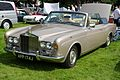 Rolls Royce Silver Shadow 2-door Convertible (1970).jpg