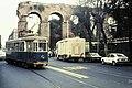 Roma Cinecitta 2.jpg