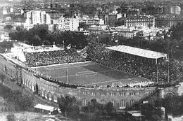 Roma Stadio Nazionale PNF 1930s.jpg