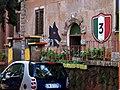 Roma murales.jpg