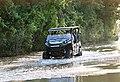 Roman Forest Flood, 4-19-16, 7-00 PM update (26440616012).jpg