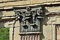 Roman Ruin, Schönbrunn 10.jpg