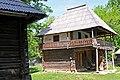 Romania-1223 - House from Valcea (7563972320).jpg