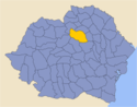 Romania 1930 county Neamt.png