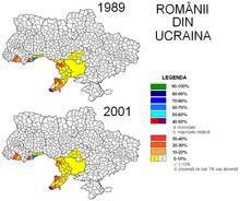 ucraineană dating opinii)