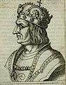 Romanorvm imperatorvm effigies - elogijs ex diuersis scriptoribus per Thomam Treteru S. Mariae Transtyberim canonicum collectis (1583) (14581645660).jpg