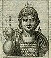 Romanorvm imperatorvm effigies - elogijs ex diuersis scriptoribus per Thomam Treteru S. Mariae Transtyberim canonicum collectis (1583) (14765133011).jpg