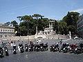 Rome (29314163).jpg