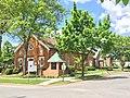 Romney Presbyterian Church Romney WV 2015 05 10 33.JPG
