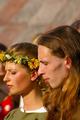 Romuvan wedding (1).PNG