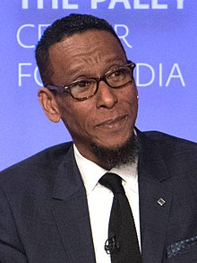 Ron Cephas Jones 3.jpg