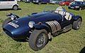 Ronart W152 Jaguar - Flickr - mick - Lumix.jpg