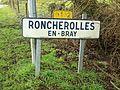 Roncherolles-en-Bray-FR-76-panneau d'agglomération-1a.jpg