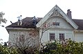 Roofers on Victorian home Ferndale CA.jpg