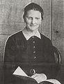 Rosa Gutknecht.jpg
