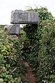 Roscanvel - Fort de la fraternité- 024.jpg