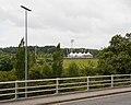 Rose Bowl Pavilion - geograph.org.uk - 1404172.jpg