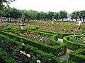 Rosegarten in Bamberg - panoramio.jpg