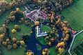 Rosendahl, Schloss Varlar -- 2014 -- 4140.jpg