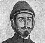 Rossinskiy BI.jpg