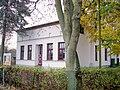 Rostock Kirche Suedstadt2.jpg